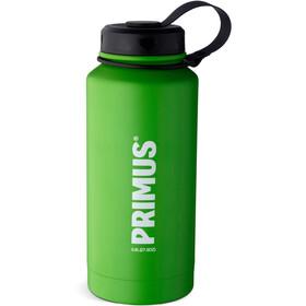 Primus Trail juomapullo Vacuum 800ml , vihreä
